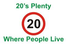 20's Plenty advert